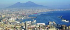 Porto_di_Napoli